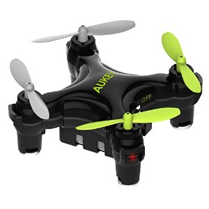 Aukey Mini Drones For Kids