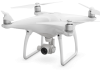 DJI Phantom 4 Review