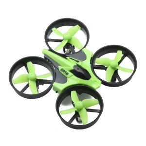 Eachine UFO Drones For Kids