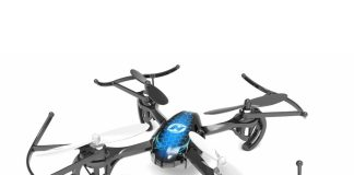 Holystone Drone For Kids