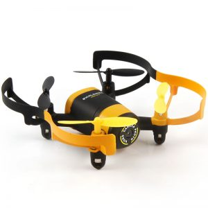512v Childrens Drone