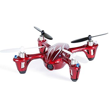 REALACC Quadcopter For Kids