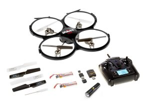 818A Kids Drone