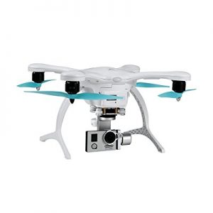 Ghostdrone Follow Me Quadcopter