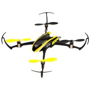 Blade Nano Mini Quadcopter