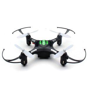 H8 Mini Quadcopter