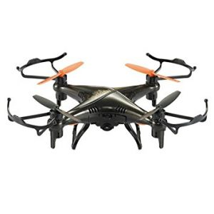 GPTOYS Waterproof UAV