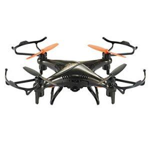 GPTOYS Waterproof UAV