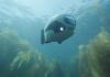 Underwater Drone BIKI
