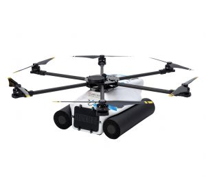 Hex H20 Pro 2 Drone