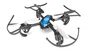 Holy Stone HS170 Mini Helicopter Drone