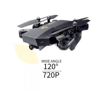 SGOTA RC Drone Foldable