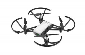 Trello Quadcopter Mini Drone