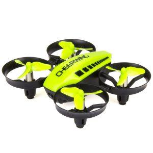 cheerwing cw10 mini camera drone
