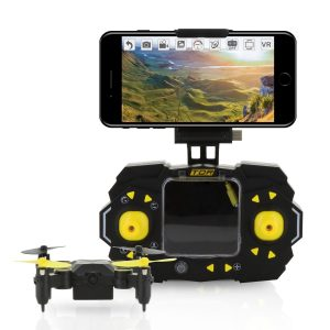 tenergy sky beetle small drone