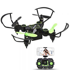 zuhafa small drone with camera
