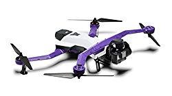 AirDog 2 Drone Follows You