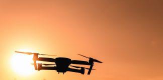 Drone Under 300 Dollars